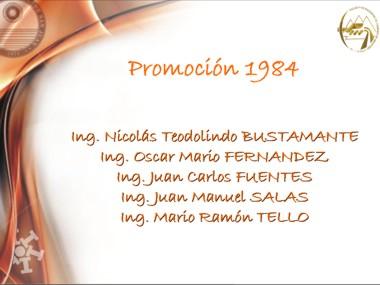 1984 (1)