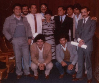 1984 (3)